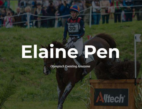 Welkom op mijn nieuwe website